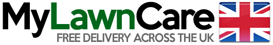 My Lawn | UK Lawn Care Supplier