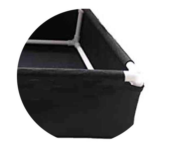 raised garden bed online sale now