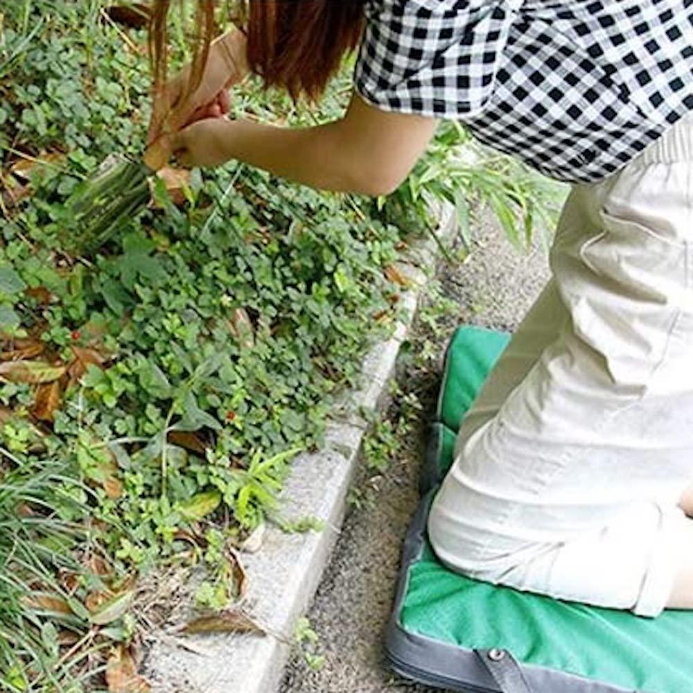 gardening kneeling cushion